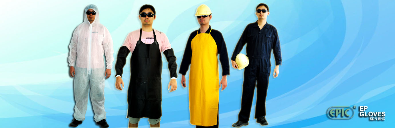 Malaysia Rubber Gloves | Malaysia Gloves Distributer